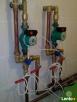 Instalacje sanitarne hydraulika - 8