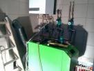 Instalacje sanitarne hydraulika - 6