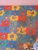 Pranie, Czyszczenie dywanu, tapicerki meblowej-samochodowej Namysłów