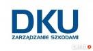 Oferujemy dodatkowy dochód, dodatkowa praca, wspólpraca DKU
