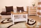Nowe Drewniane Łóżka Modena 90,120,140,160,180,200 od  - 4