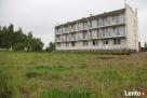 OPIEKA NAD SENIORAMI - HOTEL SENIORA CM w Marcinowicach - 6