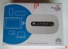 Router Huawei E5220s-2 Szczecinek
