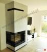 Schody kominki blaty kuchenne i łazienkowe marmur granit - 3