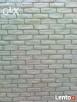 płytka gipsowa imitacja starej cegły cegła z gipsu Okazja - 5
