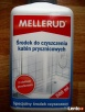 Środek do czyszczenia kabin prysznicowych Mellerud, Kielce - 3