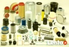 Serwis sprężarek powietrza, kompresorów, osprzęt, części Łuków