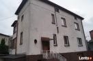 Dwurodzinny dom w Jankowicach Rybnickich, 2100m2 działka! Świerklany