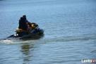 Czarter, wynajem łodzi motorowych i zaglowych - 4