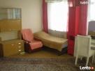 Super pokój w super cenie