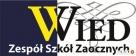 Technik rachunkowości BEZPŁATNA Szkoła WIED w Piotrkowie
