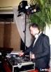 DJ WODZIREJ NA TWOJĄ IMPREZĘ!!! Końskie
