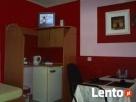 Mieszkanie pokoje dla pracowników Gdańsk kwatery pracownicze - 4