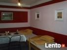 Mieszkanie pokoje dla pracowników Gdańsk kwatery pracownicze - 5