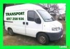 PRZEPROWADZKI - PRZEPROWADZKA - Transport tel 697 258 936 - 3