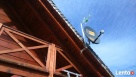 Serwis, montaż uatawienie anteny- gorzów, lubuskie - 2