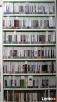 600 GIER PS3 PS2 XBOX 360 Kinect Fifa Forza dance Lego Gta Kielce