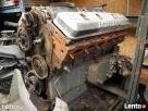 Silnik V12 , do remontu lub na części Świdnik