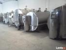 Schładzalniki do mleka nowe i używane (zbiornik do mleka ) - 5