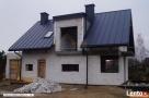 Budowa domów - Adaptacja PODDASZA - GMBUD Dąbrowa Tarnowska