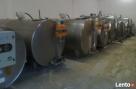 Schładzalniki do mleka nowe i używane (zbiornik do mleka ) - 7