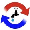 HYDRAULIK Usługi Wod-Kan-Gaz-C.O. Awarie Instalacje