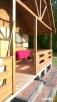 nowy domek z bala nad jeziorem - 8