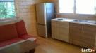 nowy domek z bala nad jeziorem - 5