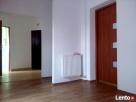 Sprzedam mieszkanie 2 pok 42m2 Piotrków Trybunalski POLECAM Piotrków Trybunalski