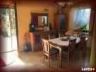 Dom z poddaszem 225 m2, basen, ogród, Bukowiec - 5