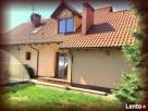 Dom z poddaszem 225 m2, basen, ogród, Bukowiec - 3