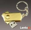 Śrubokręciki do telefonów, tabletów, laptopów, Pendrive 1TB - 8