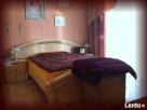 Dom z poddaszem 225 m2, basen, ogród, Bukowiec - 6
