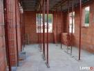 Stemple metalowe regulowane 2m-3,6 m - Wypożyczalnia Kozienice
