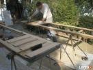 Renowacja Stolarki drzwi okien bram Ruciane-Nida