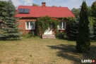Dom na wsi Podedwórze