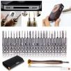 Śrubokręciki do telefonów, tabletów, laptopów, Pendrive 1TB - 1