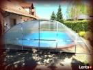 Dom z poddaszem 225 m2, basen, ogród, Bukowiec - 2