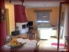 Dom z poddaszem 225 m2, basen, ogród, Bukowiec - 4