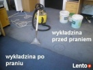 czyszczenie dywanów tapicerki wodzisław śląski - 1