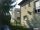 Poznań-Suchy Las . Dom. Hostel .Mieszkanie .Bezpośrednio . - 2