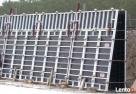 szalunki, rusztowania, ogrodzenia INTERGET - 6