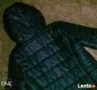 Kurtka pikowana jesienno - zimowa - 5