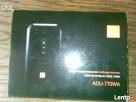Modem ADU-770WA dualny - 2G/3G/CDMA - 5
