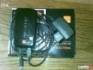 Modem ADU-770WA/Orange/modem dwusystemowy Łask