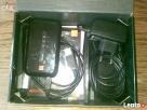 Modem ADU-770WA dualny - 2G/3G/CDMA - 2