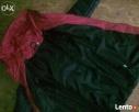 Kurtka pikowana jesienno - zimowa - 4