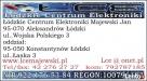 car audio Aleksandrów Łódzki Wojska Polskiego 3 Aleksandrów Łódzki