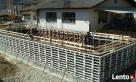 szalunki, rusztowania, ogrodzenia INTERGET - 1