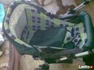 Wózek spacerowy - 4